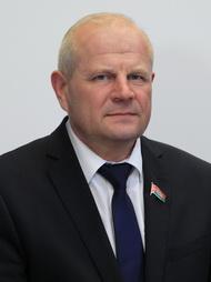 Ситько Михаил