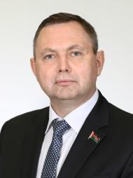 Яшков Феликс