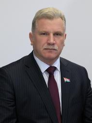 Гришук Анатолий