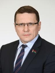 Дроздовский Константин