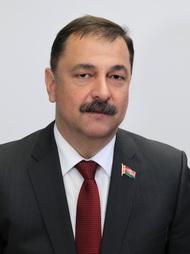 Сиренко Виктор