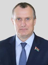 Исаченко Анатолий