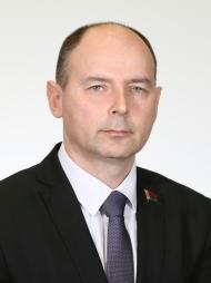 Кушнаренко Алексей `Array.person.patronymic