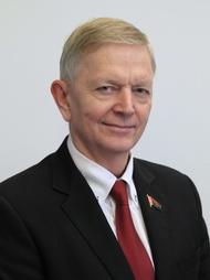 Рахманов Сергей