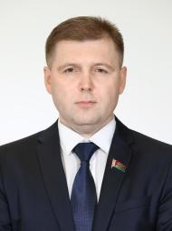 Сивец Сергей `Array.person.patronymic