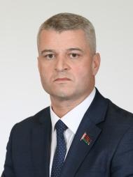 Неверов Алексей
