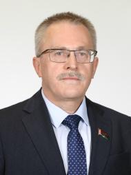 Котович Владимир