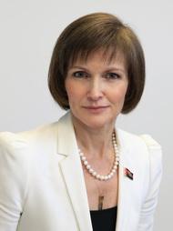 Дулова Екатерина