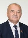 Протосовицкий Григорий Васильевич