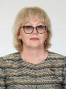 Шатликова Тамара Анатольевна
