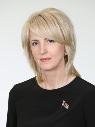 Рунец Татьяна Аркадьевна