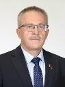 Котович Владимир Олегович