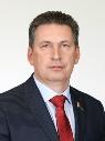 Шишкин Андрей Геннадьевич