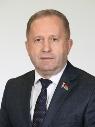 Наркевич Юрий Иосифович