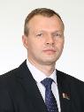 Романов Олег Александрович
