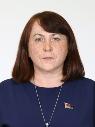 Сачковская Ирина Юльяновна