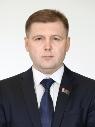 Сивец Сергей Михайлович