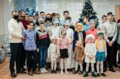 Рованов 29.12.2020