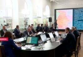 Кочанова: Беларусь осталась единственной в Европе такой суверенной страной – это абсолютная правда