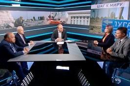 Донбасский конфликт: станет ли прекращение огня реальным шагом к перемирию?